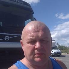 Фотография мужчины Вик, 49 лет из г. Могилев