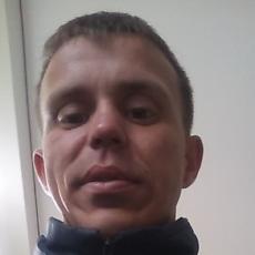Фотография мужчины Владимир, 27 лет из г. Барнаул
