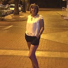 Фотография девушки Людмила, 46 лет из г. Северодвинск