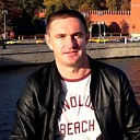 Николай, 33 из г. Саратов.