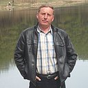 Владимир, 48 из г. Барнаул.