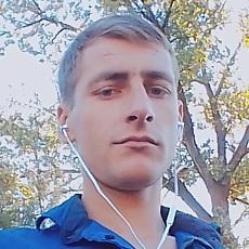 Фотография мужчины Родион, 23 года из г. Лутугино