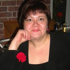 Фотография девушки Ольга, 44 года из г. Киселевск