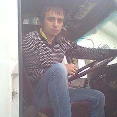 Фотография мужчины Денис, 25 лет из г. Саянск