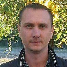 Фотография мужчины Денис, 38 лет из г. Днепр