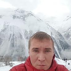 Фотография мужчины Андрей, 40 лет из г. Армавир