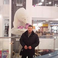 Фотография мужчины Александр, 35 лет из г. Нижнеудинск