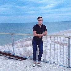 Фотография мужчины Антон, 37 лет из г. Винница