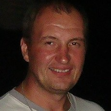 Фотография мужчины Альберт, 42 года из г. Астана