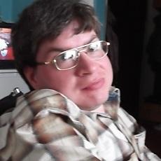 Фотография мужчины Денис, 33 года из г. Губкин