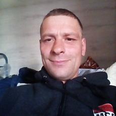 Фотография мужчины Михаил, 46 лет из г. Ровно