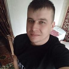 Фотография мужчины Евгений, 29 лет из г. Барнаул