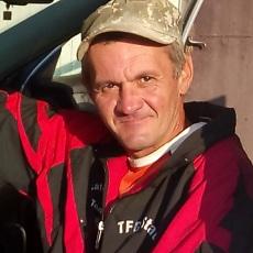 Фотография мужчины Игорь, 46 лет из г. Львов