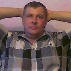 Фотография мужчины Юрий, 45 лет из г. Лида