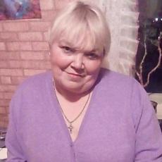 Фотография девушки Татьяна, 51 год из г. Великий Новгород