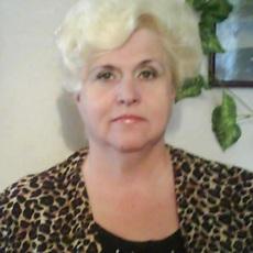 Фотография девушки Анна, 64 года из г. Санкт-Петербург