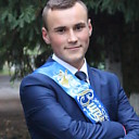 Ростислав, 18 лет