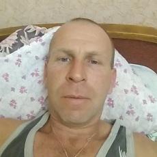 Фотография мужчины Andrei, 43 года из г. Донецк