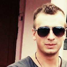 Фотография мужчины Сергей, 28 лет из г. Минск