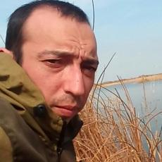 Фотография мужчины Ринат Абсалямов, 32 года из г. Москва