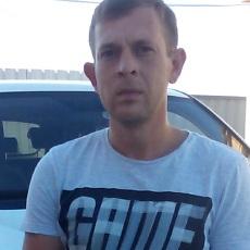 Фотография мужчины Леша, 39 лет из г. Астрахань