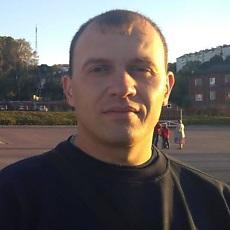 Фотография мужчины Роман, 35 лет из г. Дедовск