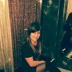 Фотография девушки Натали, 31 год из г. Слуцк