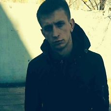 Фотография мужчины Игорь, 29 лет из г. Киев