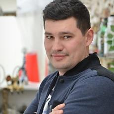 Фотография мужчины Павел, 36 лет из г. Минск