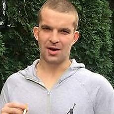 Фотография мужчины Pavel, 28 лет из г. Харьков