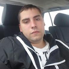 Фотография мужчины Макс, 25 лет из г. Солигорск