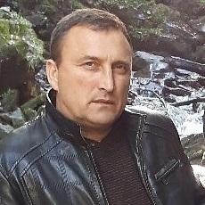 Фотография мужчины Гриша, 53 года из г. Золотоноша