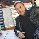 Гриша, 50 лет