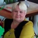 Валентина, 60 лет