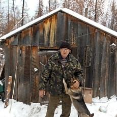 Фотография мужчины Владимир Н, 65 лет из г. Усть-Кут