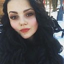Настя, 20 лет