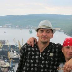 Фотография мужчины Александр, 39 лет из г. Береза