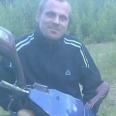 Фотография мужчины Вячеслав, 33 года из г. Артемовский