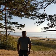 Фотография мужчины Volk, 36 лет из г. Киев