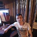 Серега, 49 из г. Мурманск.