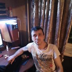 Фотография мужчины Серега, 50 лет из г. Мурманск