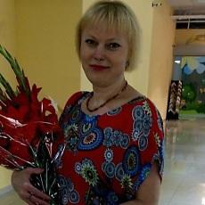 Фотография девушки Любовь, 45 лет из г. Киев
