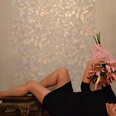 Фотография девушки Vista, 44 года из г. Москва