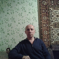 Фотография мужчины Виктор, 60 лет из г. Днепр
