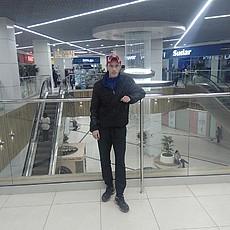 Фотография мужчины Евгений, 30 лет из г. Златоуст