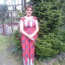 Фотография девушки Надежда, 60 лет из г. Барнаул