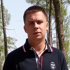 Фотография мужчины Дмитрий, 33 года из г. Молодечно