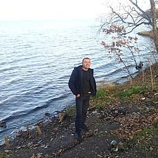 Фотография мужчины Михаил, 28 лет из г. Владивосток