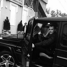Фотография мужчины Streetraces, 36 лет из г. Никополь