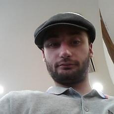 Фотография мужчины Vitor, 32 года из г. Одесса